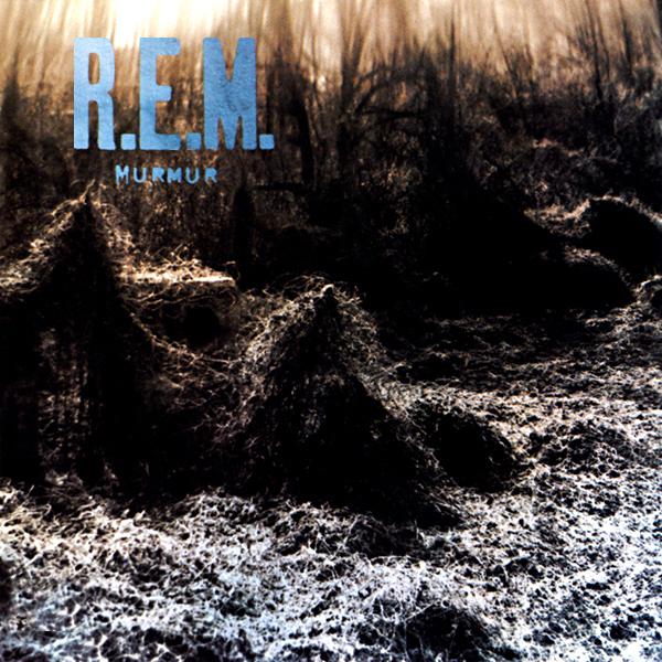 REM's Murmur