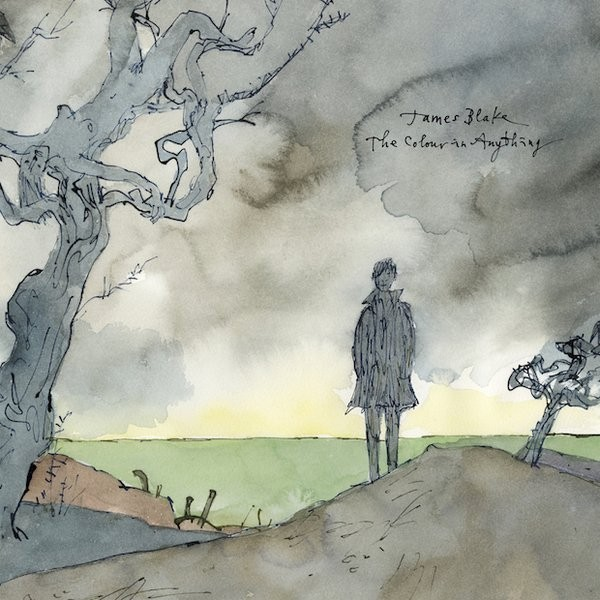 James-Blake-The-Clour-In-Anything-compressed