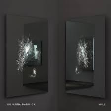 Julianna Barwick Will