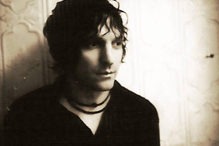 Jesse Malin (Image by Marti Wilkerson)