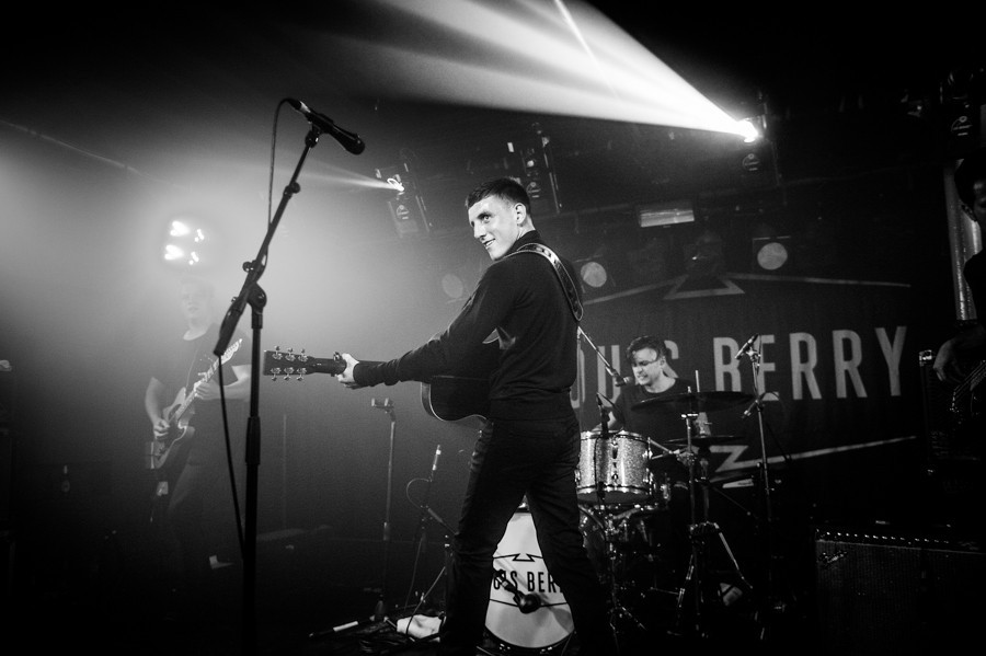2016_Best_Photos_Louis-Berry-O2-Academy-Liverpool-12.05.16-1