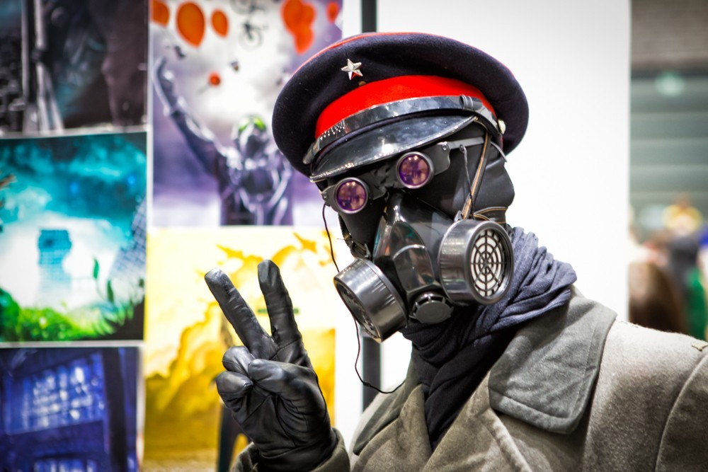 2016_Best_Photos_Comic_Con_Goodbody-1-18