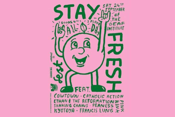 stay-fresh-web-poster-700x467