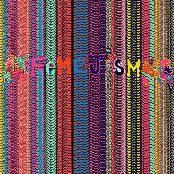 deap-vally-femejism