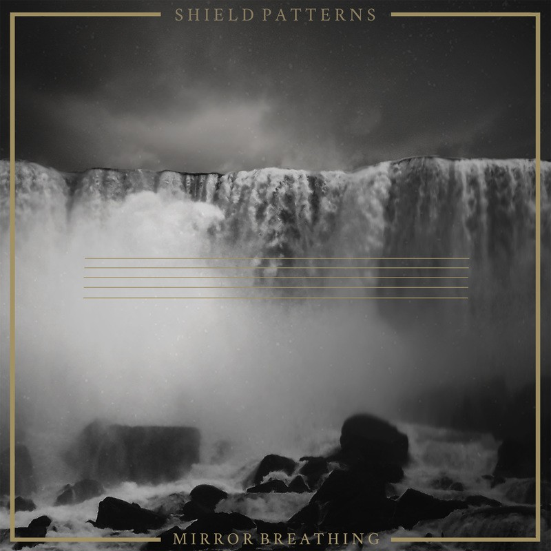 shield-patterns