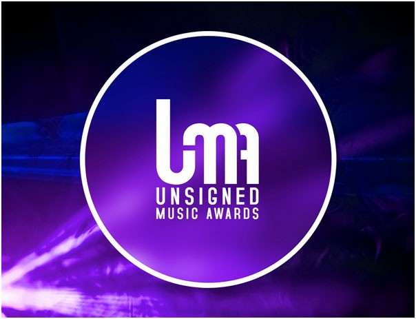 unsigned-music-awards-header