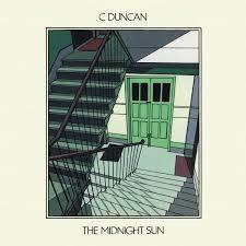 c-duncan_the-midnight-sun