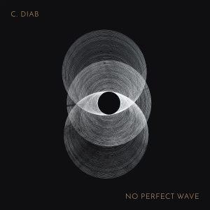 c-diab-no-perfect-wave-inc-copy
