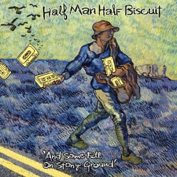 half-man-half-biscuit