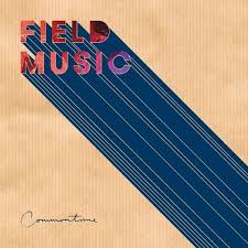field-music-commontime