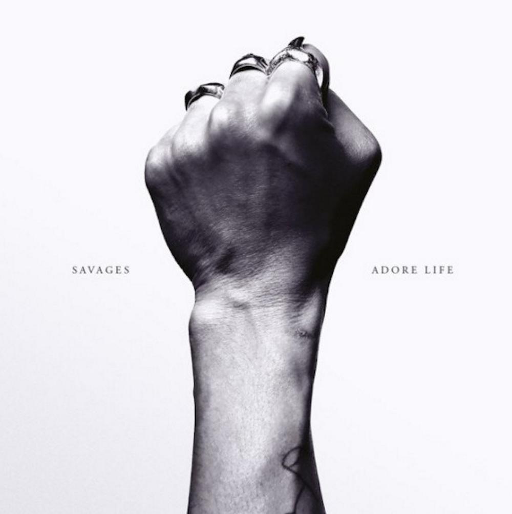 savages-adore-life-new-album