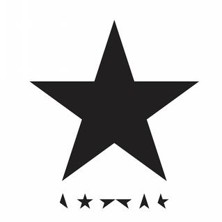 blackstar-david-bowie