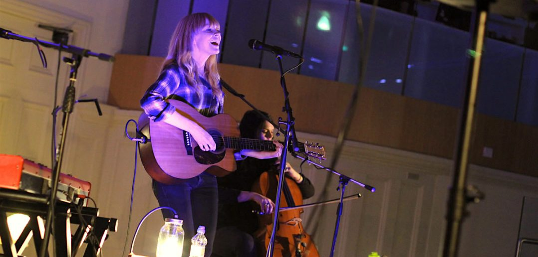 lucy_rose_liverpool_central_library_111216_lucy_mclachlan_6