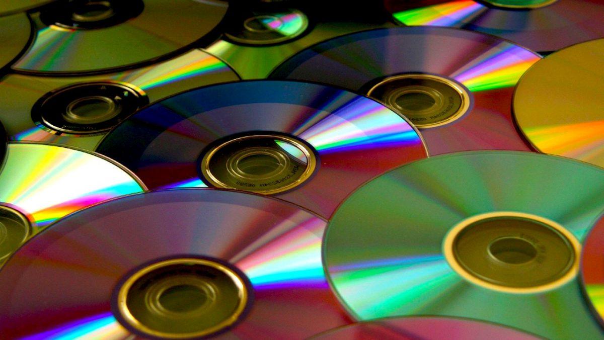 compact_discs_cd