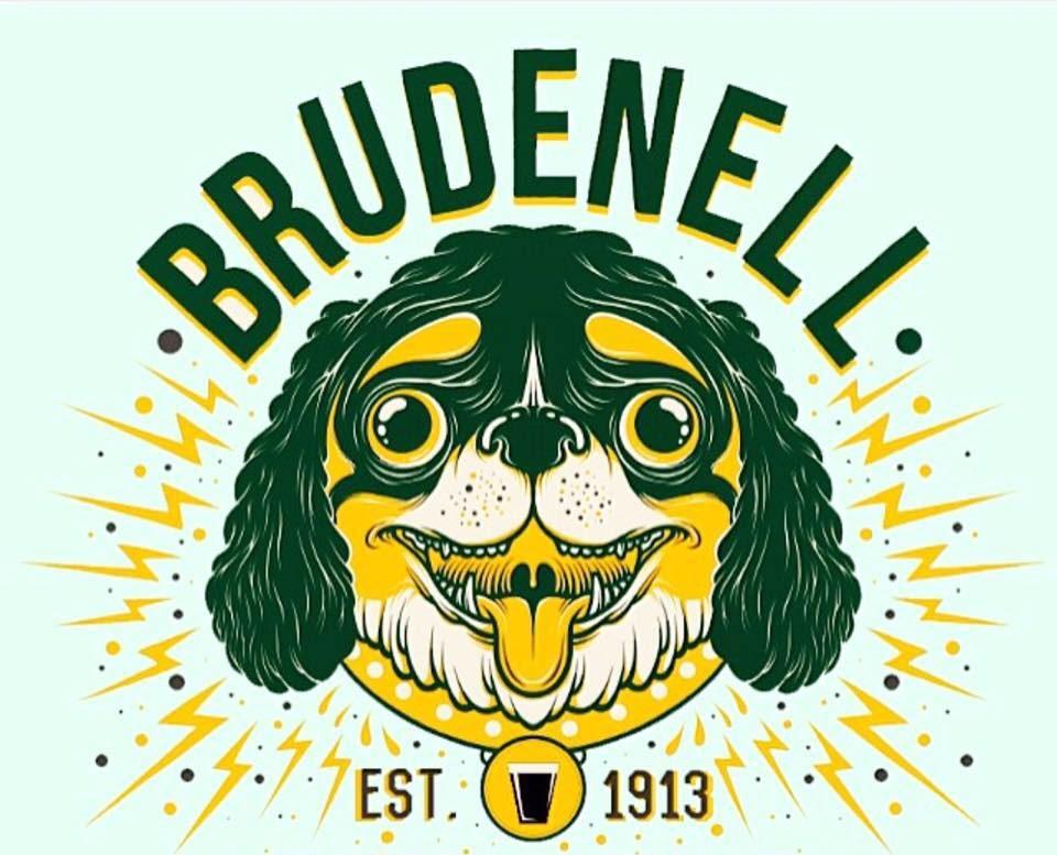 brudenell_social_club