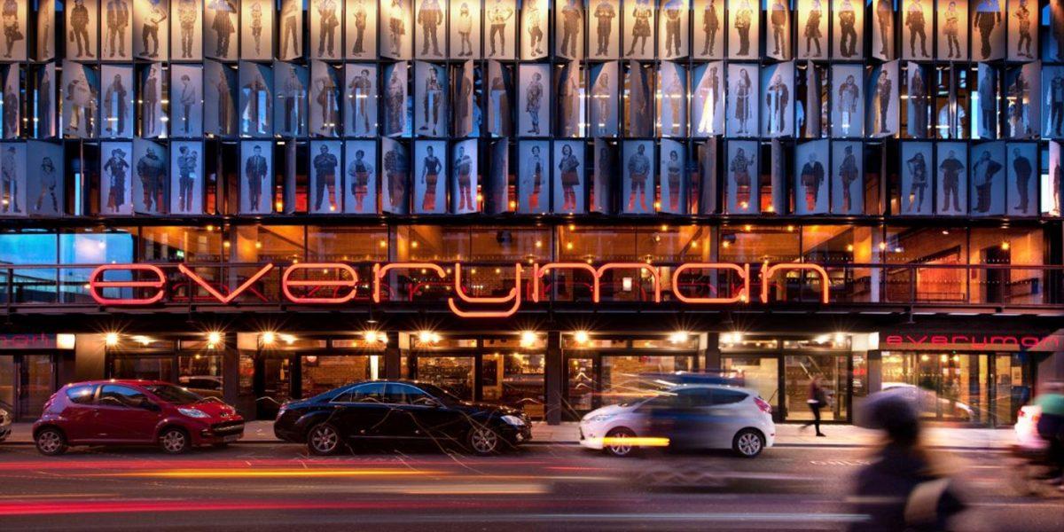 image courtesy of everymanplayhouse.com