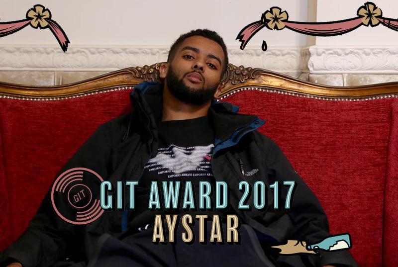 GIT17_Aystar