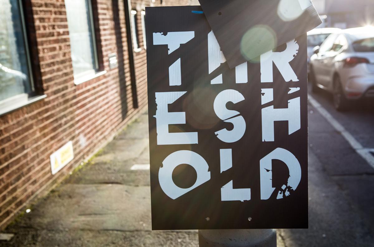 Treshold7 (2)