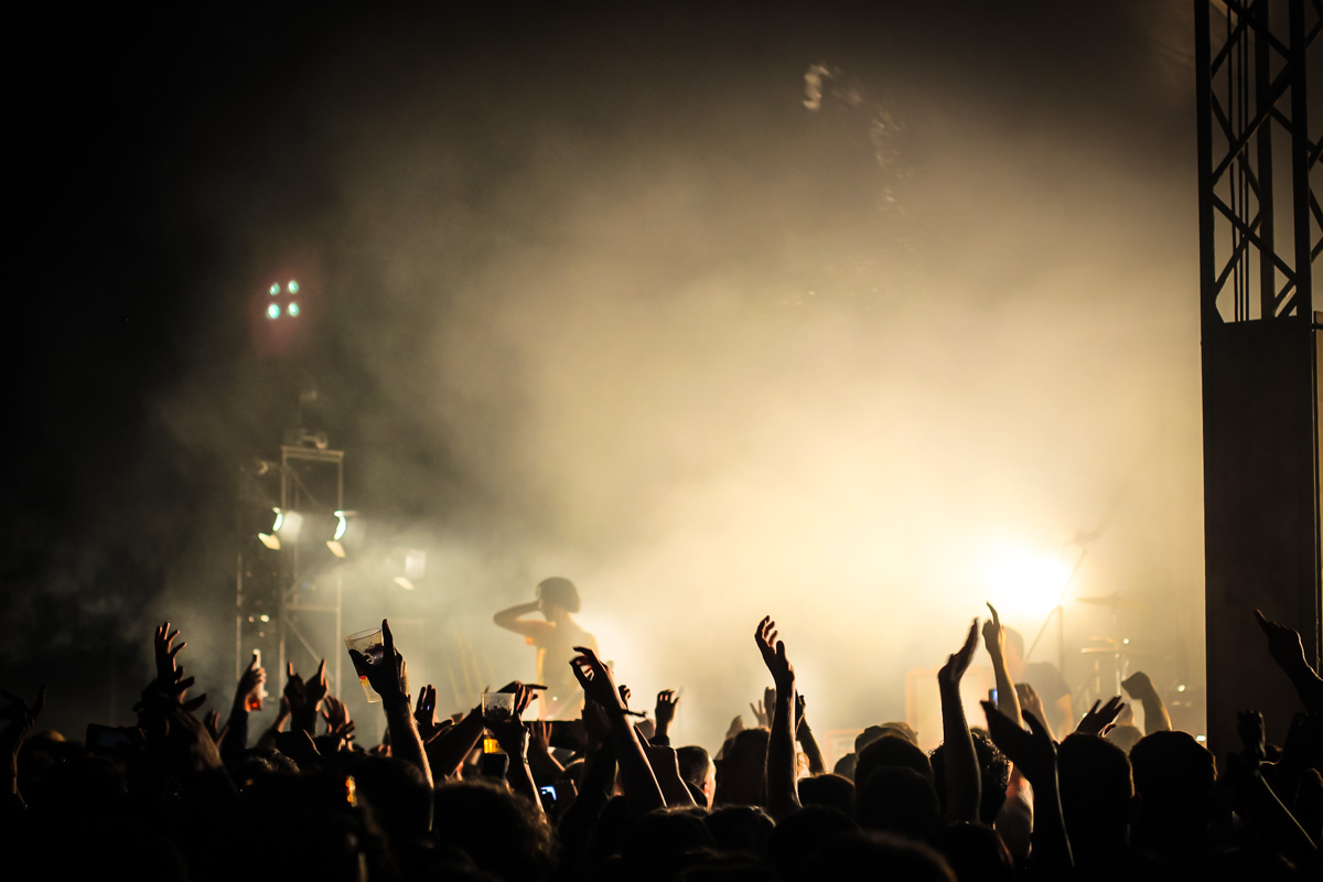 The_Cribs_Crowd_SoundCity2017_280517_Lucy_McLachlan_02
