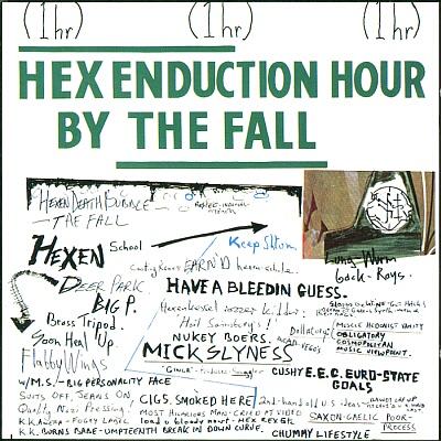 Hex_Enduction_Hour