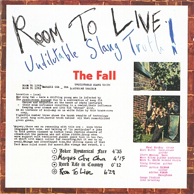 Room_to_Live