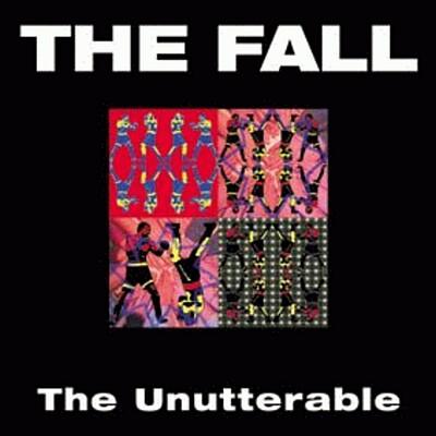 The_Unutterable