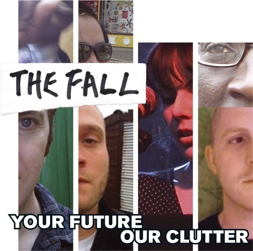 the-fall-your-future-our-clutter-vinyl-lp-domi26412