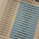 Main_Stage_Listing_RivFest2017