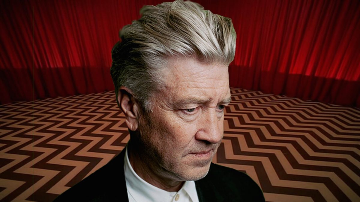 David-Lynch-for-Cover