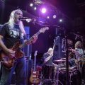 Dinosaur Jr. - J, Lou, Murph and a reappraisal of the band's back catalogue