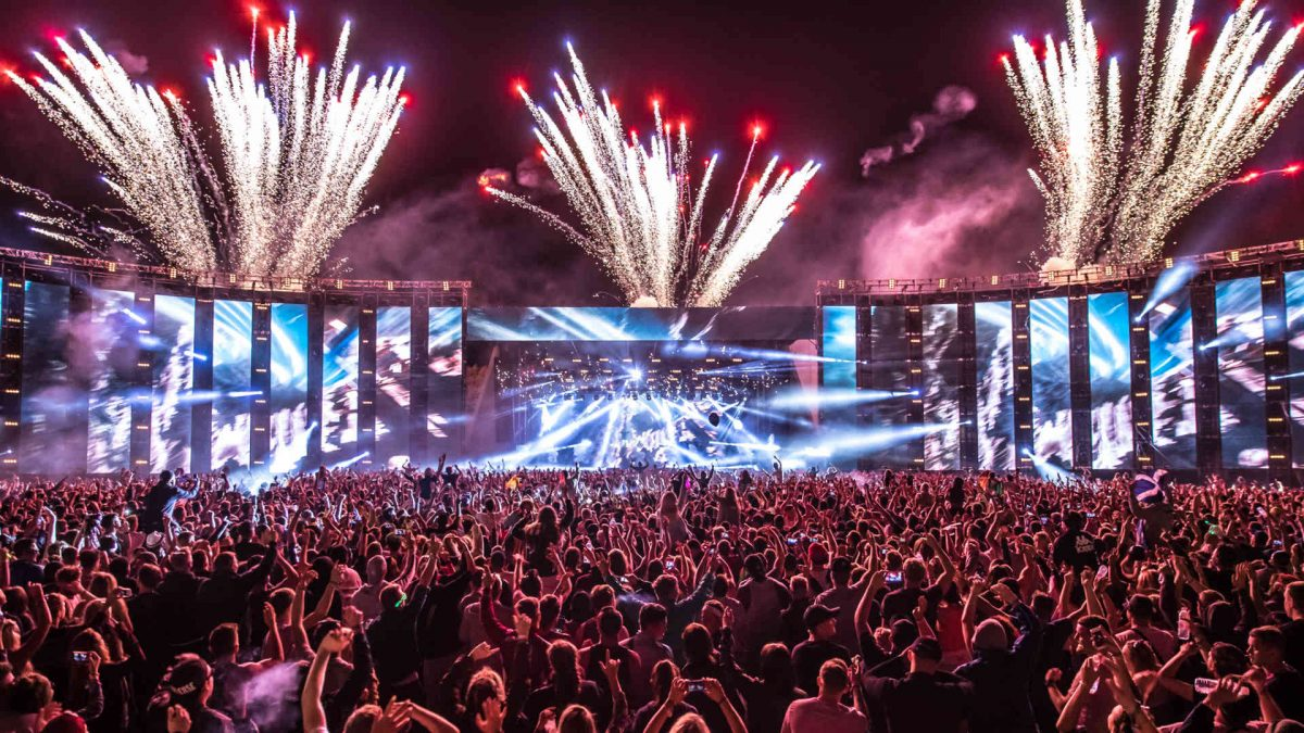 Image result for creamfields
