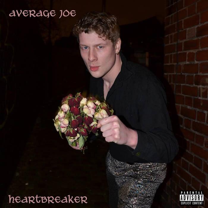 Average Joe