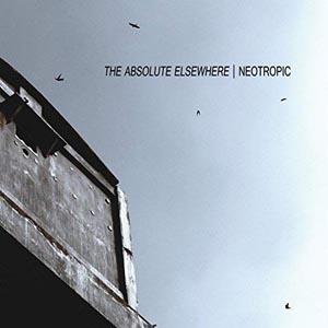 AC Neotropic