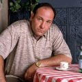 The Sopranos 20 years on: a television show that changed everything