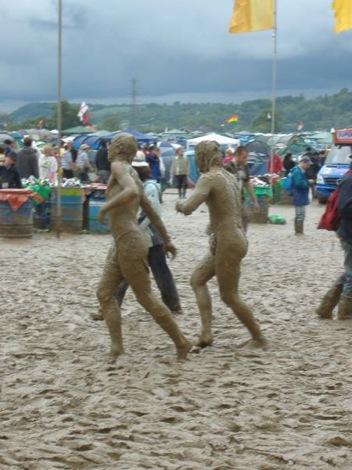 mudmen.jpg