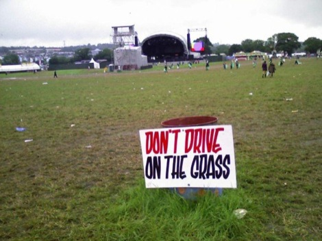 otherstagegrass.jpg
