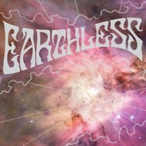 Earthless.jpg