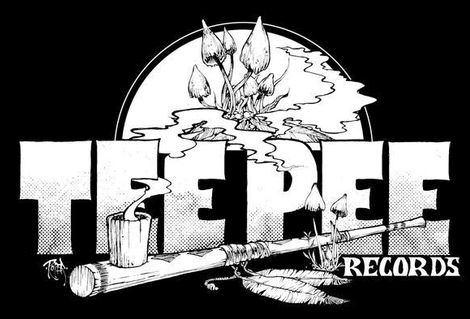 teepee records record label.jpg
