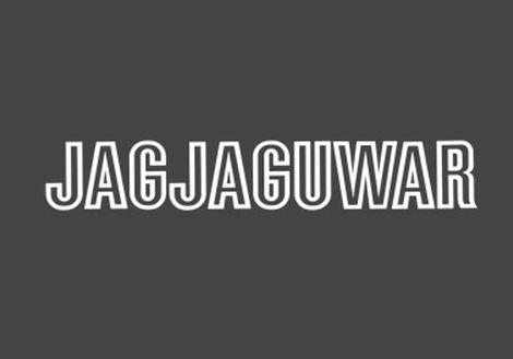 jagjaguwar records logo liverpool.jpg