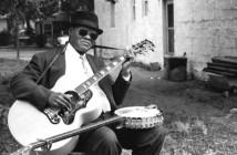 Reverend-Gary-Davis-blind-blues-men