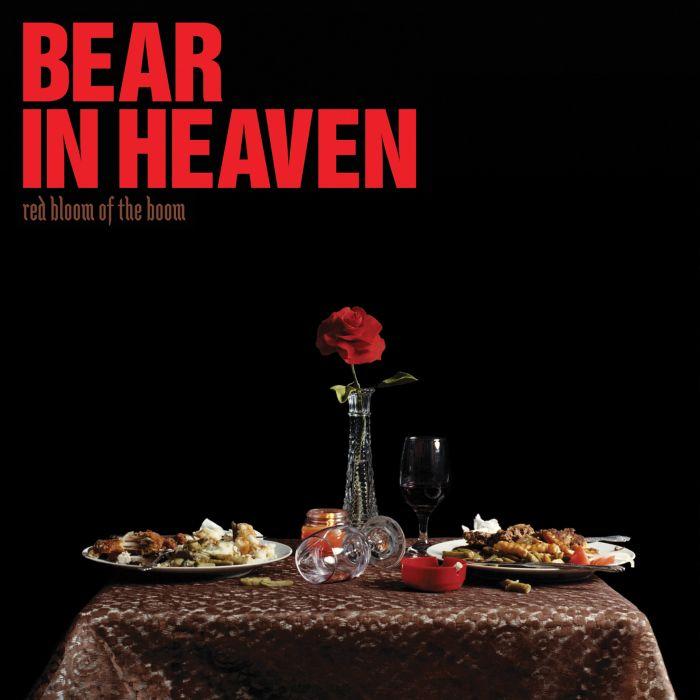 Bear in Heaven