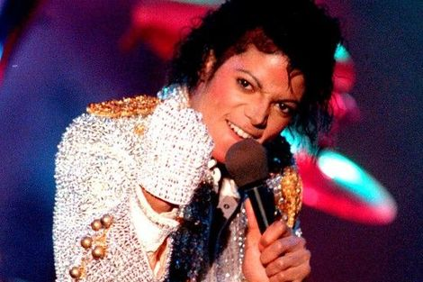 michael-jackson-bad-thriller.jpg