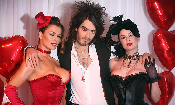 Russell-Brand_682_388073a