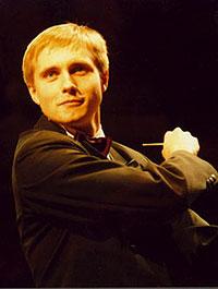 Vasily_Petrenko200