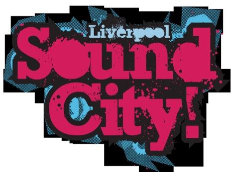 Liverpool_Sound_City_SC_Logo%5B1%5D.jpg