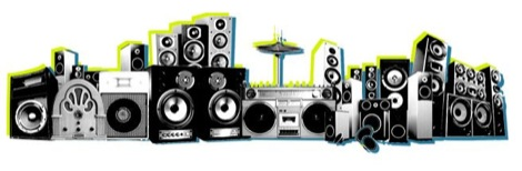 Liverpool_Sound_City_SpeakerCity%5B1%5D.jpg