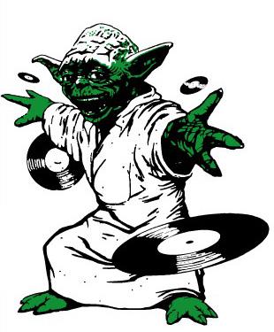 dj-yoda-big