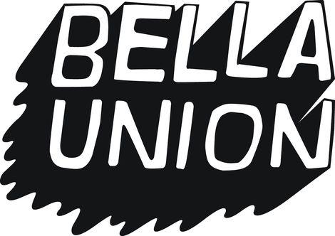 bella union records logo liverpool.jpg