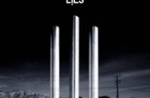 51N19mTG-3L._SL500_AA240_