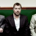 Doves set to reform and release new album after cryptic social media post